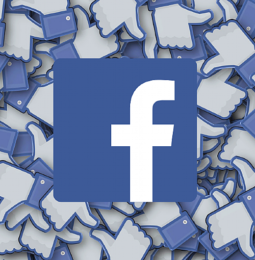 Facebook Marketing: Everything You Need!