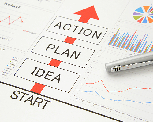 How to Write a Business Plan for Your Small Business