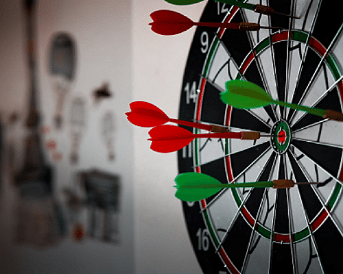 How to Find Your Target Market and a Magic Tool to Use