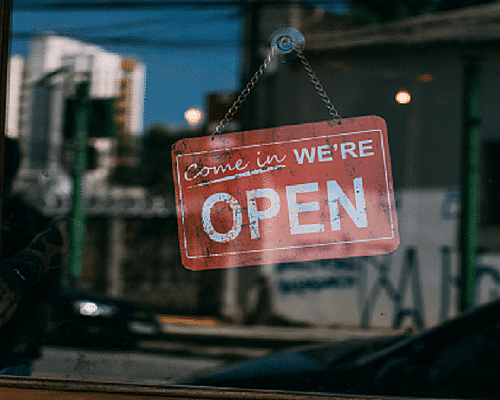 Everything You Need to Know About Starting a Small Business in Pennsylvania
