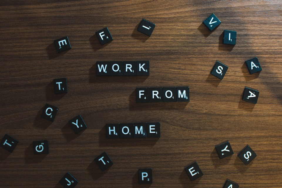 4 Tips to Prevent Employee Work From Home Burnout