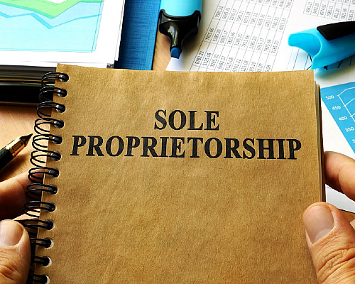 How to Start a Sole Proprietorship in Pennsylvania